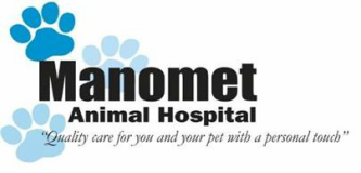 Manomet Animal Hospital